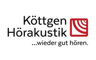 Köttgen Hörakustik GmbH & Co. KG