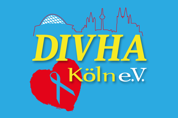 DIVHA – Köln e.V.