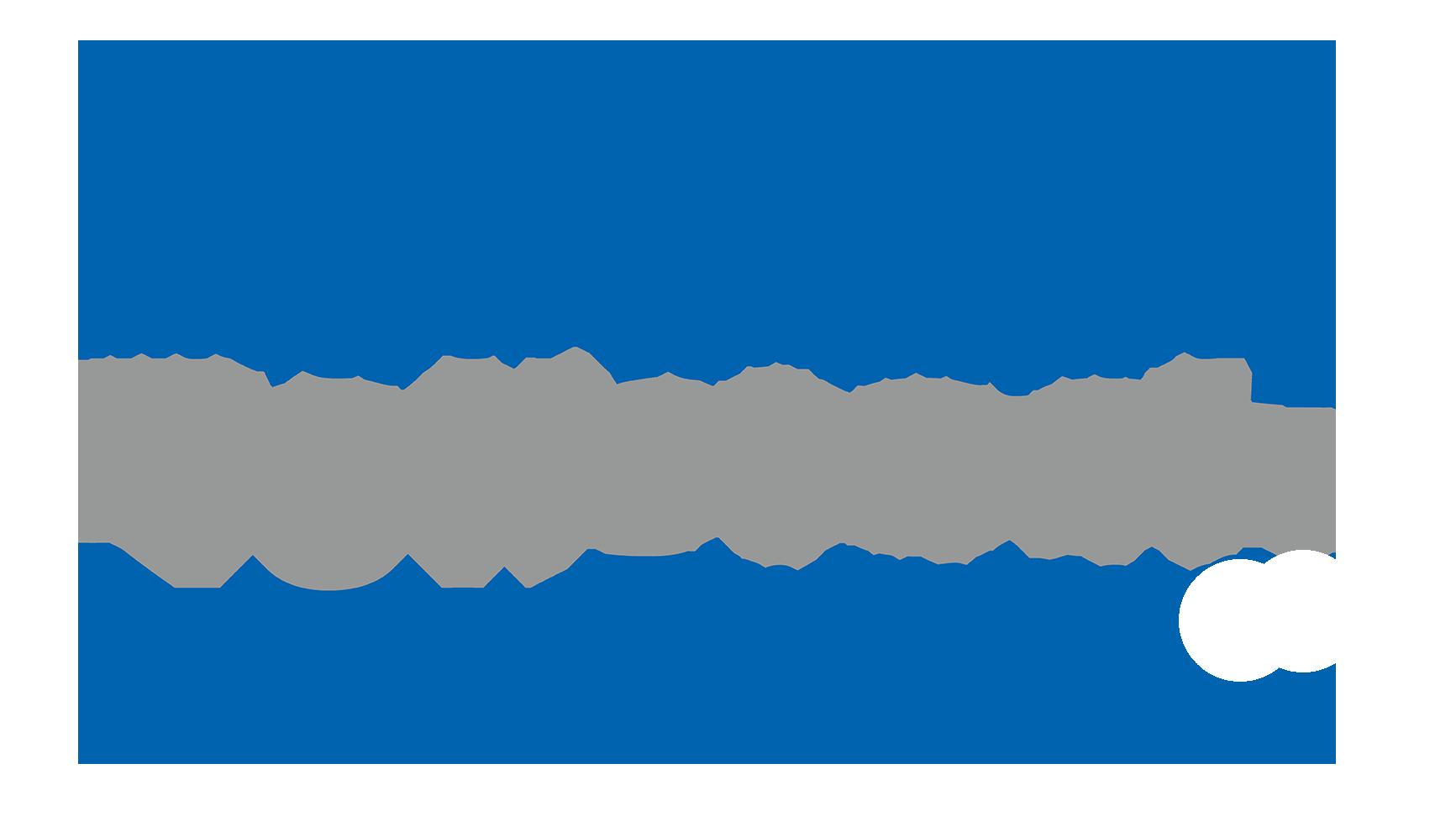 Zollstock im Wandel
