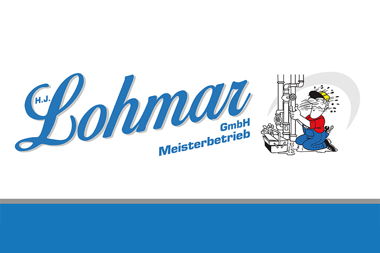 Lohmar H. J. GmbH