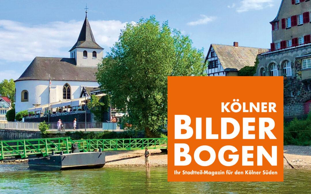 Kölner BilderBogen Verlag GmbH